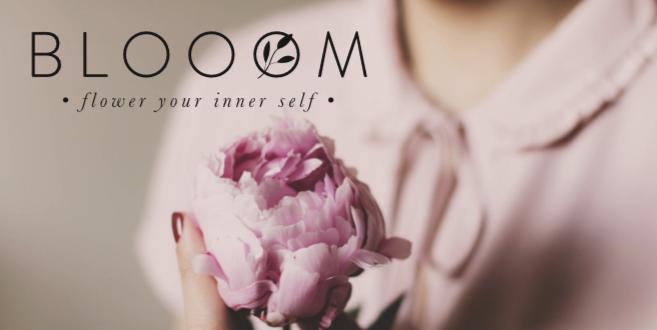 Blooom contact