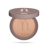 NATURAL-SIDE-BRONZING-POWDER-LIGHT-BRONZE