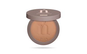 NATURAL-SIDE-BRONZING-POWDER-NATURAL-BRONZE
