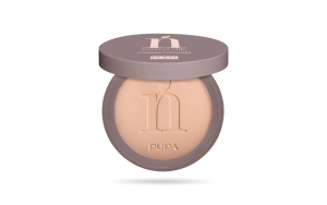 NATURAL-SIDE-COMPACT-POWDER-LIGHT-BEIGE