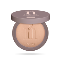 NATURAL-SIDE-COMPACT-POWDER-NATURAL-BEIGE