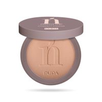NATURAL-SIDE-COMPACT-POWDER-WARM-BEIGE