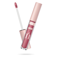 NATURAL_SIDE_LIP_GLOSS-BRIGHT-ROSE