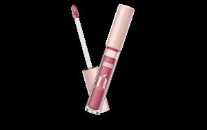 NATURAL_SIDE_LIP_GLOSS-BRIGHT-ROSE