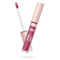 NATURAL_SIDE_LIP_GLOSS-CHRYSTAL-FUCHSIA