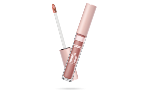 NATURAL_SIDE_LIP_GLOSS-PEARLY-NUDE