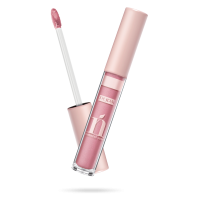 NATURAL_SIDE_LIP_GLOSS-SWEET-CANDY