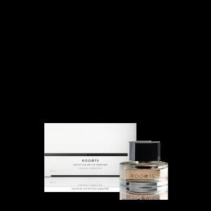 ROOOTS eau de parfum