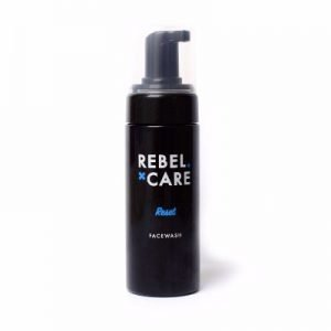 Facewash-Rebel-400