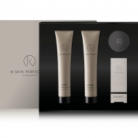 Reset Skincare Box