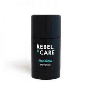 deodorant-rebelcare