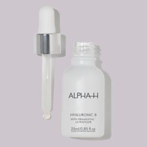 Hyaluronic-8