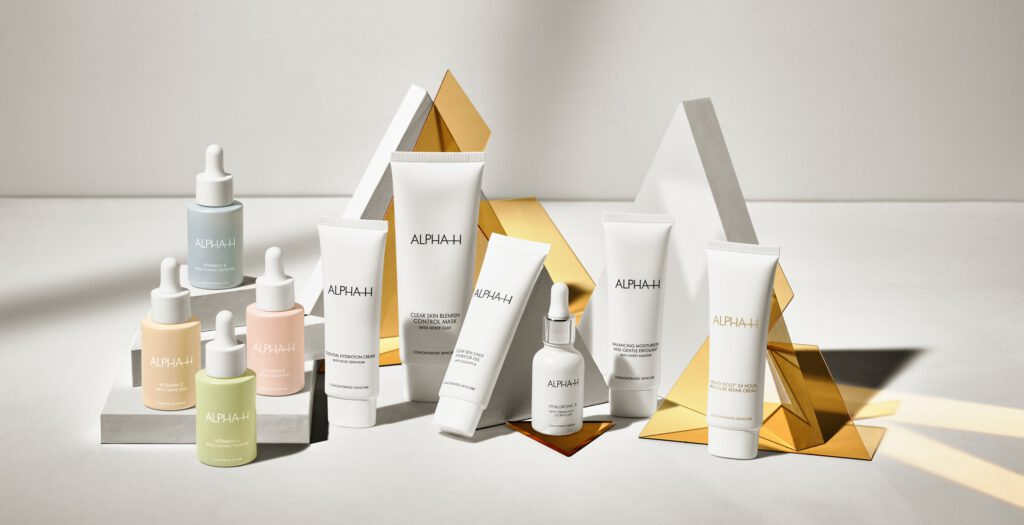 Alpha_H_Products