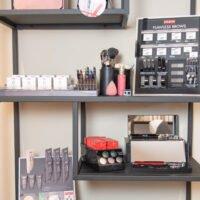 Salon-Producten-Pupa
